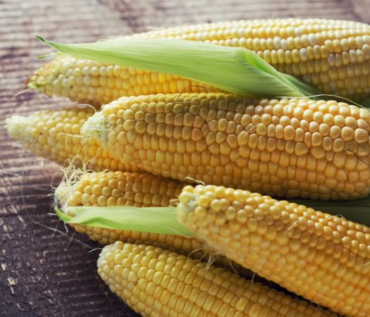 High Fructose Corn Syrup & the Low FODMAP Diet