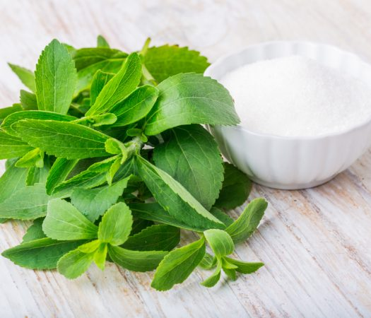 Is Erythritol Low FODMAP?