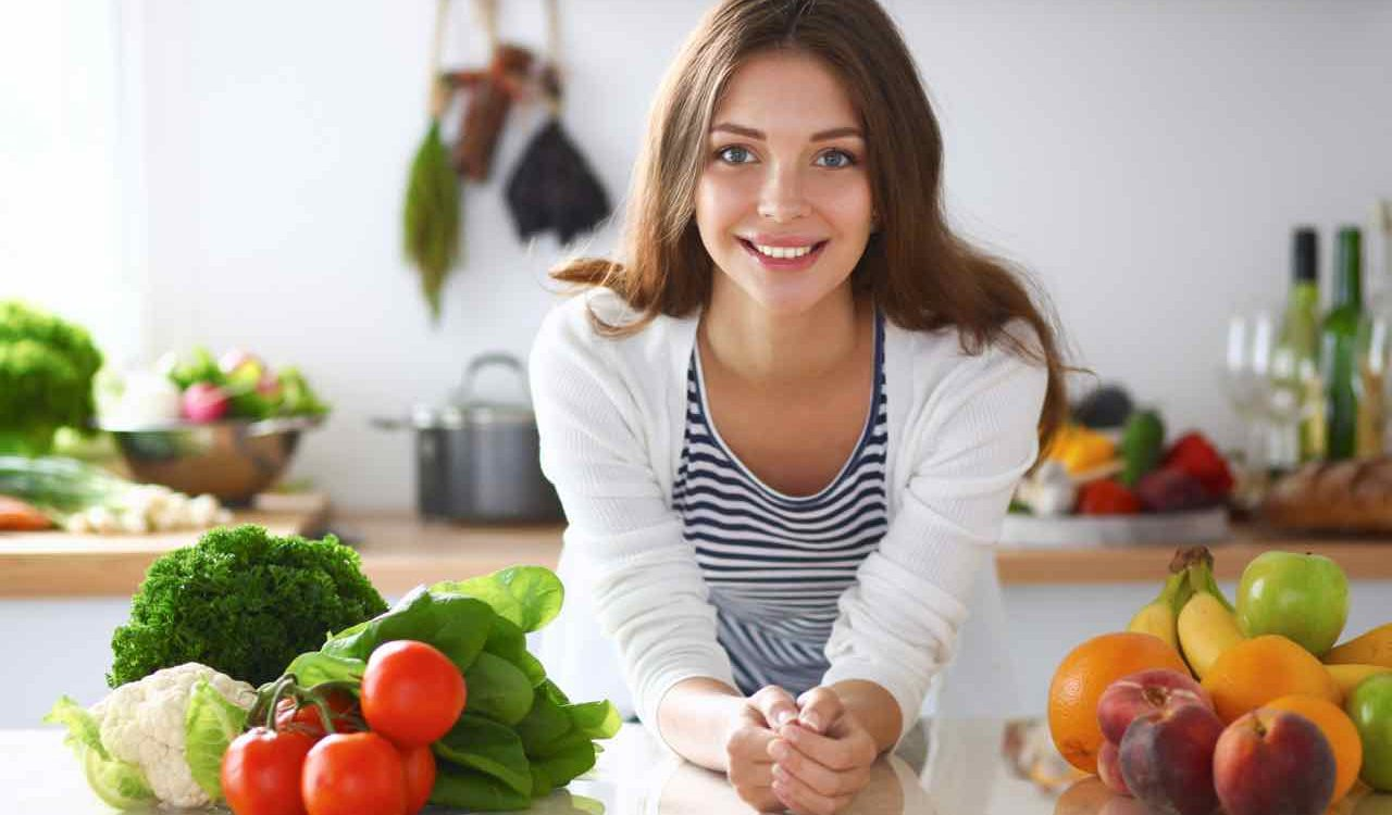 FODMAP Trained Dietitian
