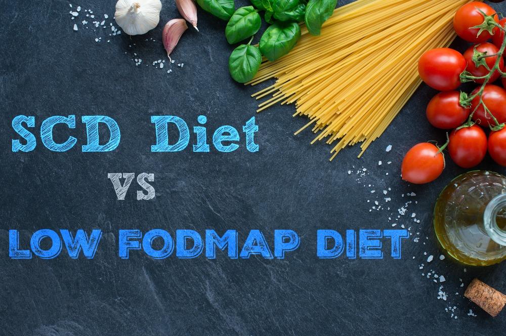 Low fodmap diet vs specific carbohydrate diet a little bit yummy low fodmap diet vs specific carbohydrate diet publicscrutiny Images