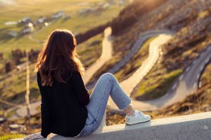 Endometriosis, Surgery & Me