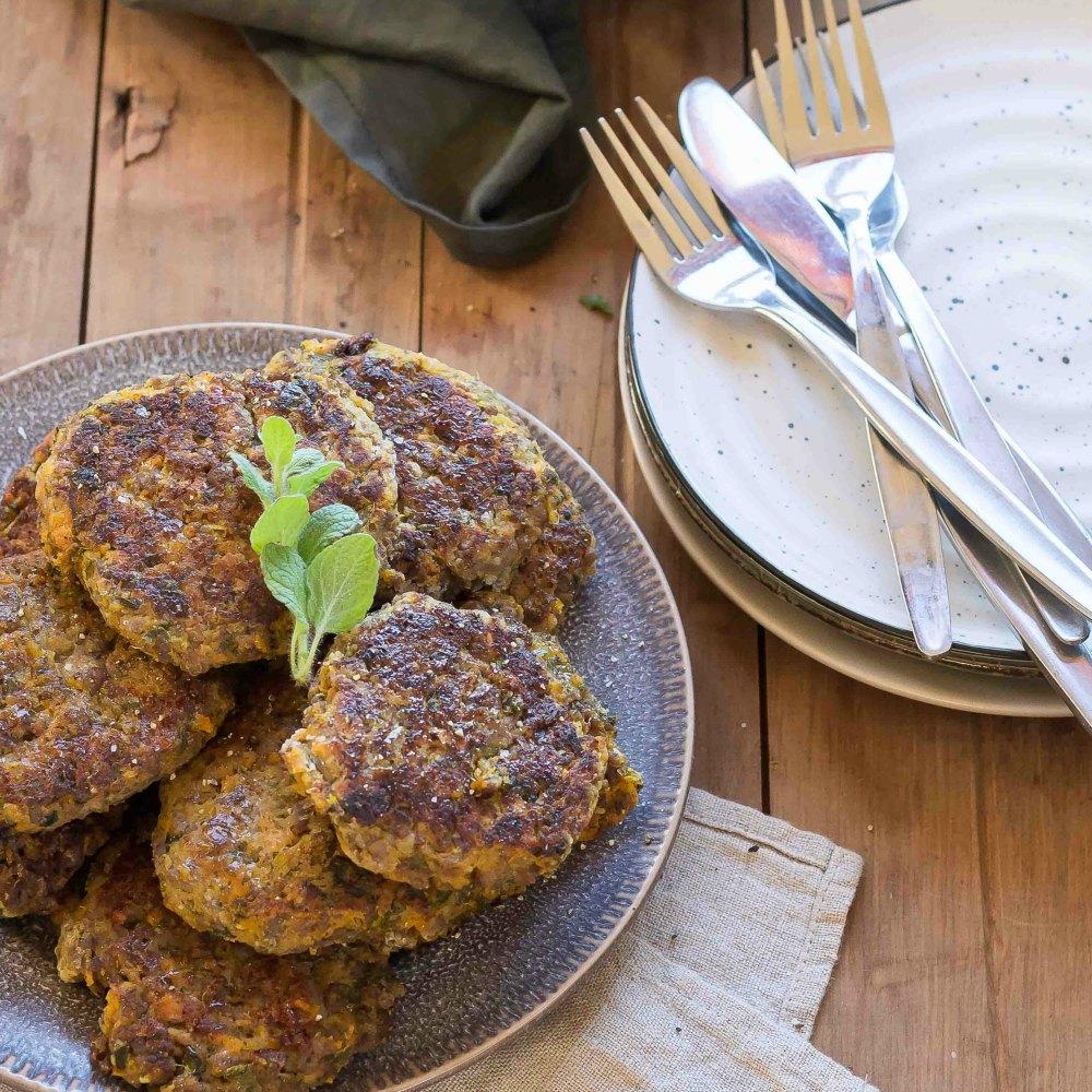 Potato Meal: 34 Low FODMAP Dinner Recipes