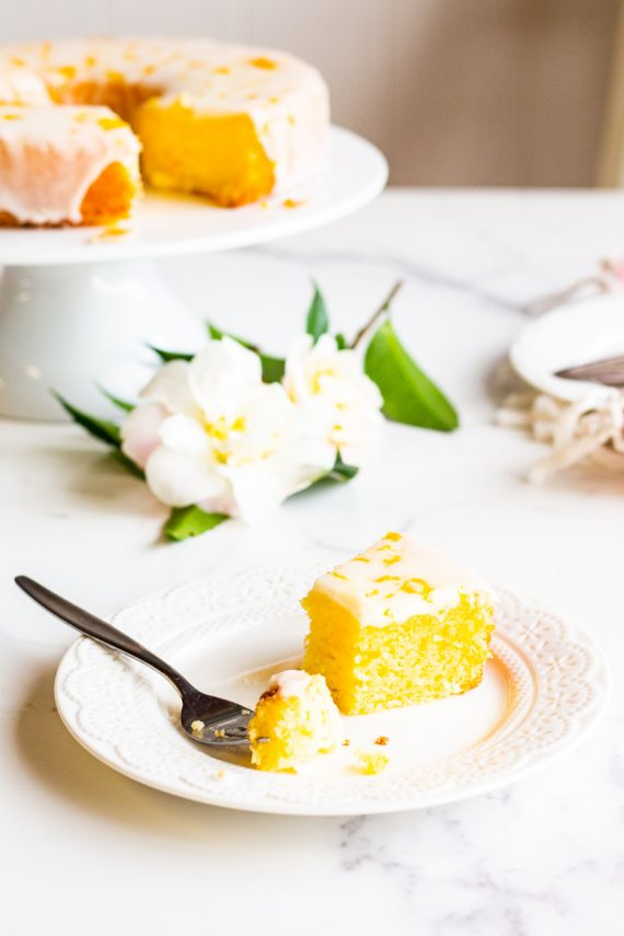 New-Low-FODMAP-Lemony-Lemon-Cake