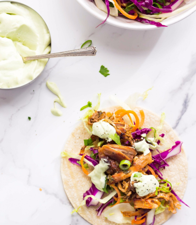 Low-FODMAP-pork-carnitas-683x1024