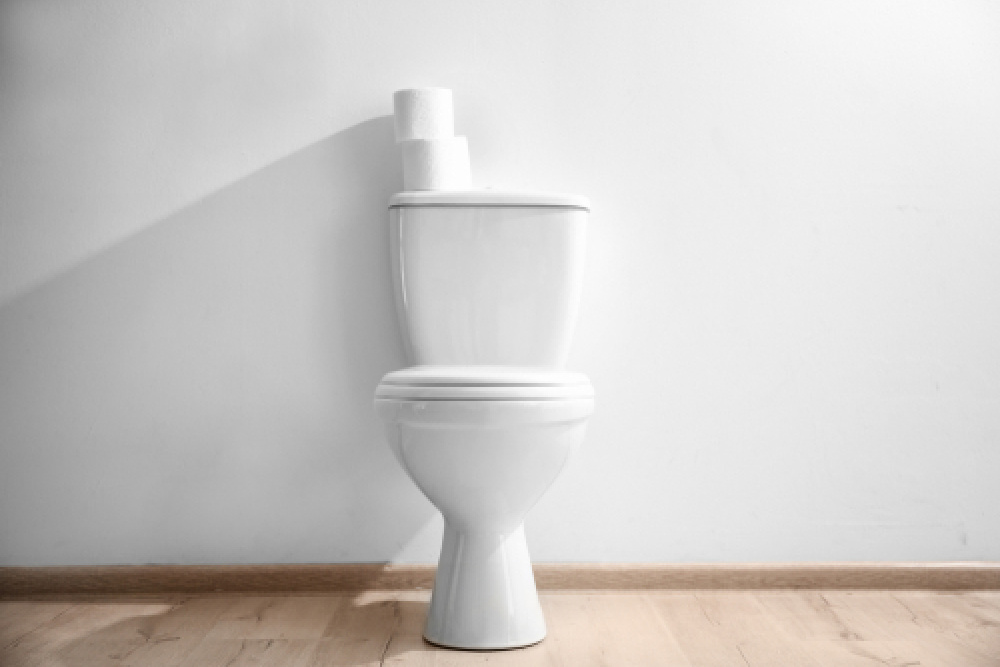 Can the low FODMAP diet make you constipated?